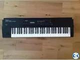 Roland Xp-10 new