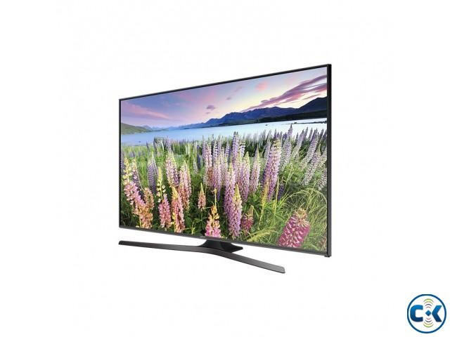 Samsung M6000 Full HD 43 Inch WiFi Direct Smart LED TV | ClickBD