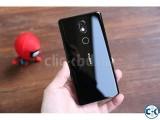 Brand New NOKIA 7 4 64GB Sealed Pack 3 Yr Warranty