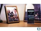 Brand New BlackBerry KEY2 6 64GB Sealed Pack 3 Yr Warranty