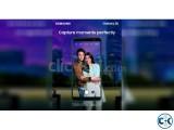 Brand New Samsung Galaxy j8 32Sealed Pack 3 Yr Warranty