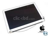 MACBOOK AIR A1466 13 LCD SCREEN