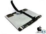 ToucPad macBook Pro Retina A1502