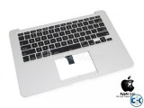 MacBook Upper Case with Keyboard