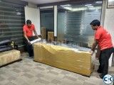 House shifting offices shifting in dhaka call 0175594522