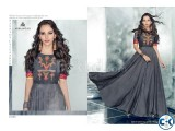 Wholesale Designer Kurtis Arihant-Forever - Textile Export