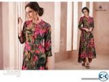 Wholesale Designer Kurtis Arihant-Bilss- Textile Export