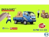 House shifting service Home Shifting Service 01978200800