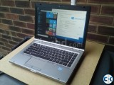 Brand New Hp Core i5 Laptop 4GB Ram 500GB HDD