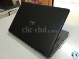 Dell Core i5 UltraBook 256GB SSD 6 Hours Charging Back Up