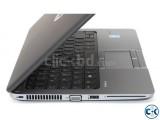 Hp EliteBook Core i7 UltraBook 1TB HDD 5 Hours Charge