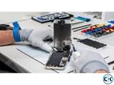 IPhone repair best quality Dhaka