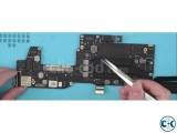 Apple system repair experts Dhaka