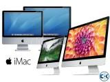 Apple iMac repair Dhanmondi Dhaka