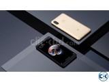 Brand New Xiaomi Mi A2 Lite 64GB Sealed Pack 3 Yr Warrnty