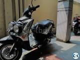 Znen RX 150