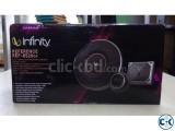 Infinity Ref-6520cx Car Speaker