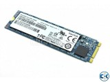 Sandisk Z400S M.2 2280 256GB Internal Solid State Drive