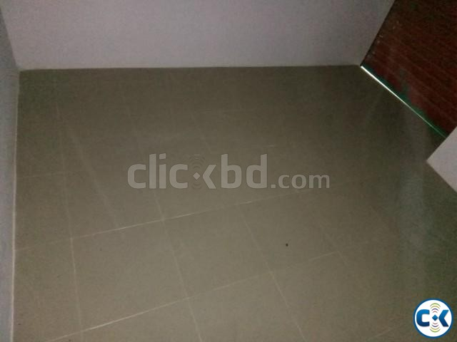 Office shop for rent in Mirpur 1 | ClickBD large image 0