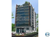 Commercial Space Rent on Dhaka-Aricha Hwy Savar Bank preffe