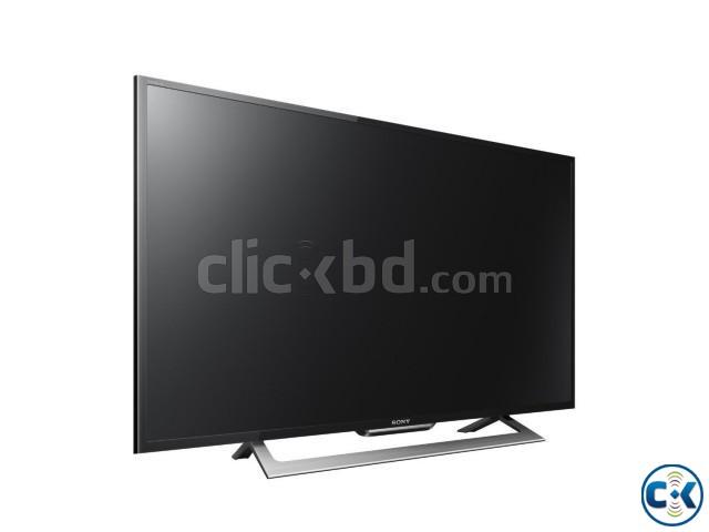 INTERNET SONY 40W652D FULL HD LED SMART TV | ClickBD large image 0