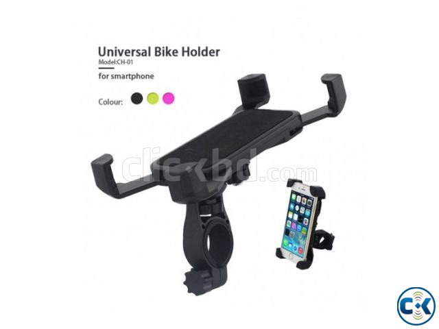 Bike Holder And Bicycle Mount   ClickBD large image 0