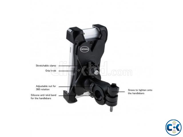 Bike Holder And Bicycle Mount   ClickBD large image 1