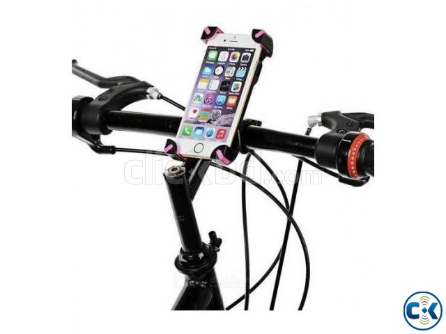 Bike Holder And Bicycle Mount   ClickBD large image 2