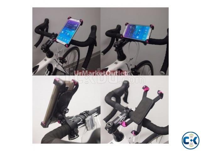 Bike Holder And Bicycle Mount   ClickBD large image 3