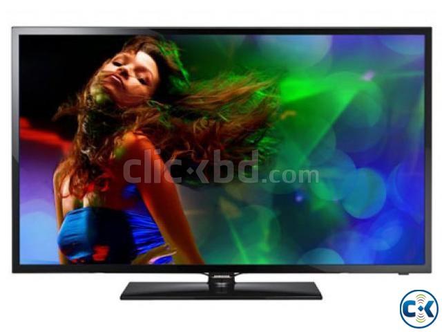 Samsung K5000 Full HD 40 Slim LED TV | ClickBD large image 0