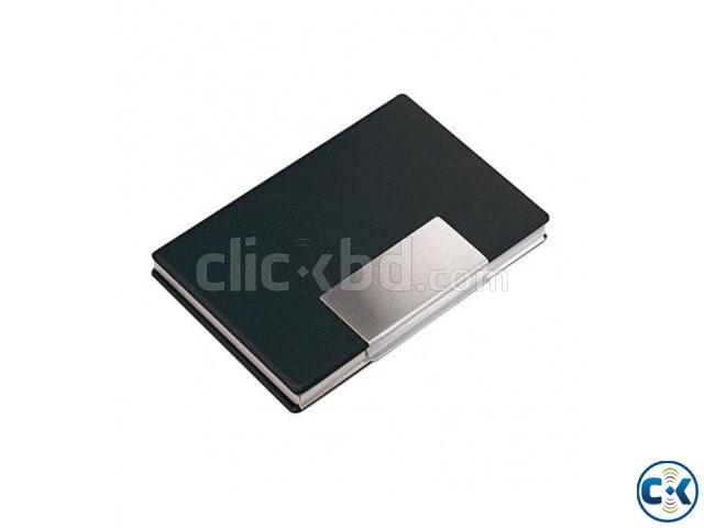 Card Holder | ClickBD large image 0