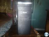 Low Price Core i3 PC