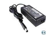 HPCQ42 CQ43 Laptop charger Original