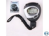 Stopwatch handheld Counter A-023