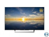 Sony Bravia KD-43X7000F 43 4K Edge LED TV BEST PRICE IN BD