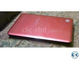 HP Pavilion g6 Core i5