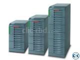Online UPS 30 KVA