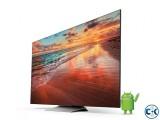 75 inch SONY X8500D 4K LED TV