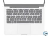 Keyboard MacBook Pro 13 A1708