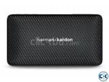 Harman kardon HK Esquire Mini With power bank 6 months parts