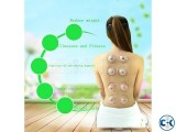 Vacuum Cupping Health Massage Therapy