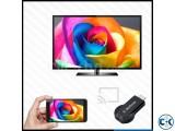 Mirascreen Chromecast Wireless Display Adapter Miracast