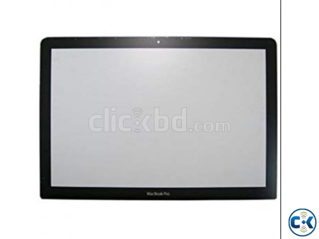 Glass panel MacBook Pro 13 inch A1278 | ClickBD large image 0