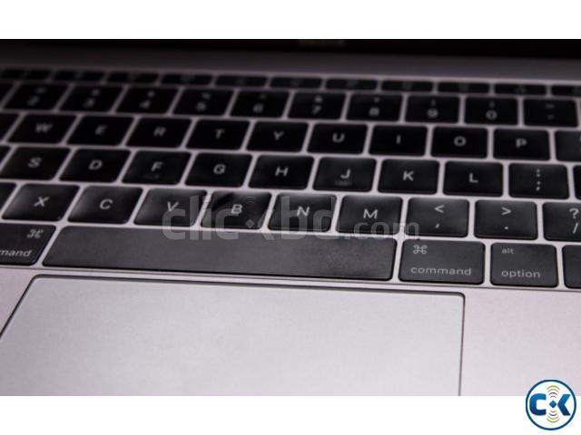 Keyboard MacBook Pro 13 A1708 | ClickBD large image 0