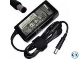 Dell N4050 N4110 Adapter Chager Orginal