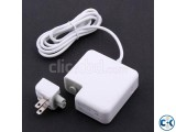 Apple 60W MagSafe Power Adapter for MacBook and 13-inch Mac