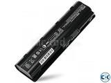 HP Presario CQ42 cq43 laptop battery