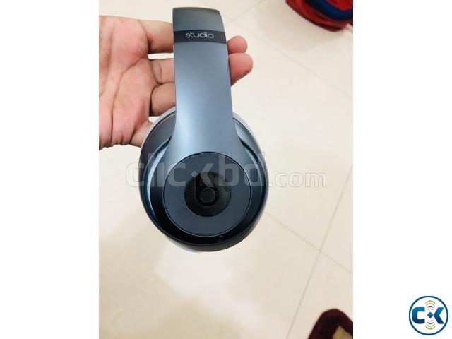 Beats Studio 2 Wireless Headphone | ClickBD large image 0