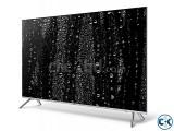 82 Samsung MU7000 Ultra HD 4K HDR TV