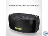 AWEI Y-210 360 degree Sorround sound Portable Bluetooth Ster